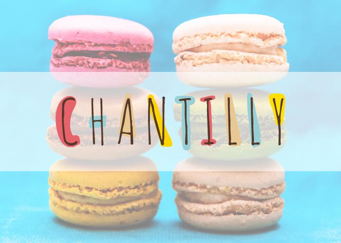 Diseño logo pastelería gourmet