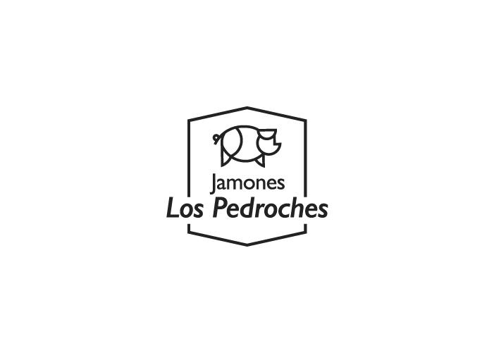 logotipo-pedroches