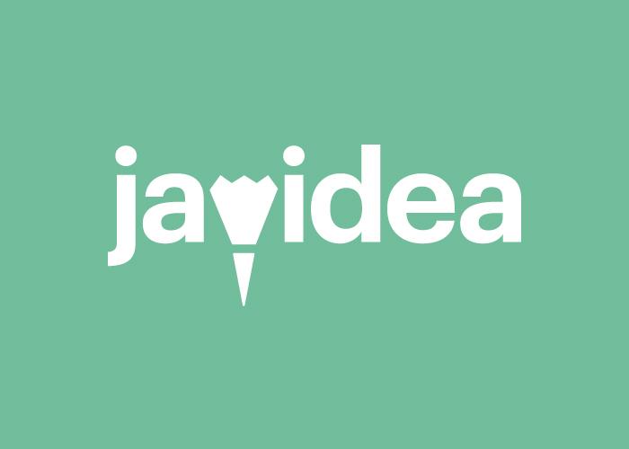 Diseño logo para diseñador gráfico