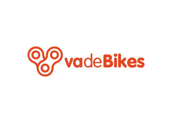 grama de televisión dedicado a reportajes, seguimientos de carreras y entrevistas acerca del ciclismo