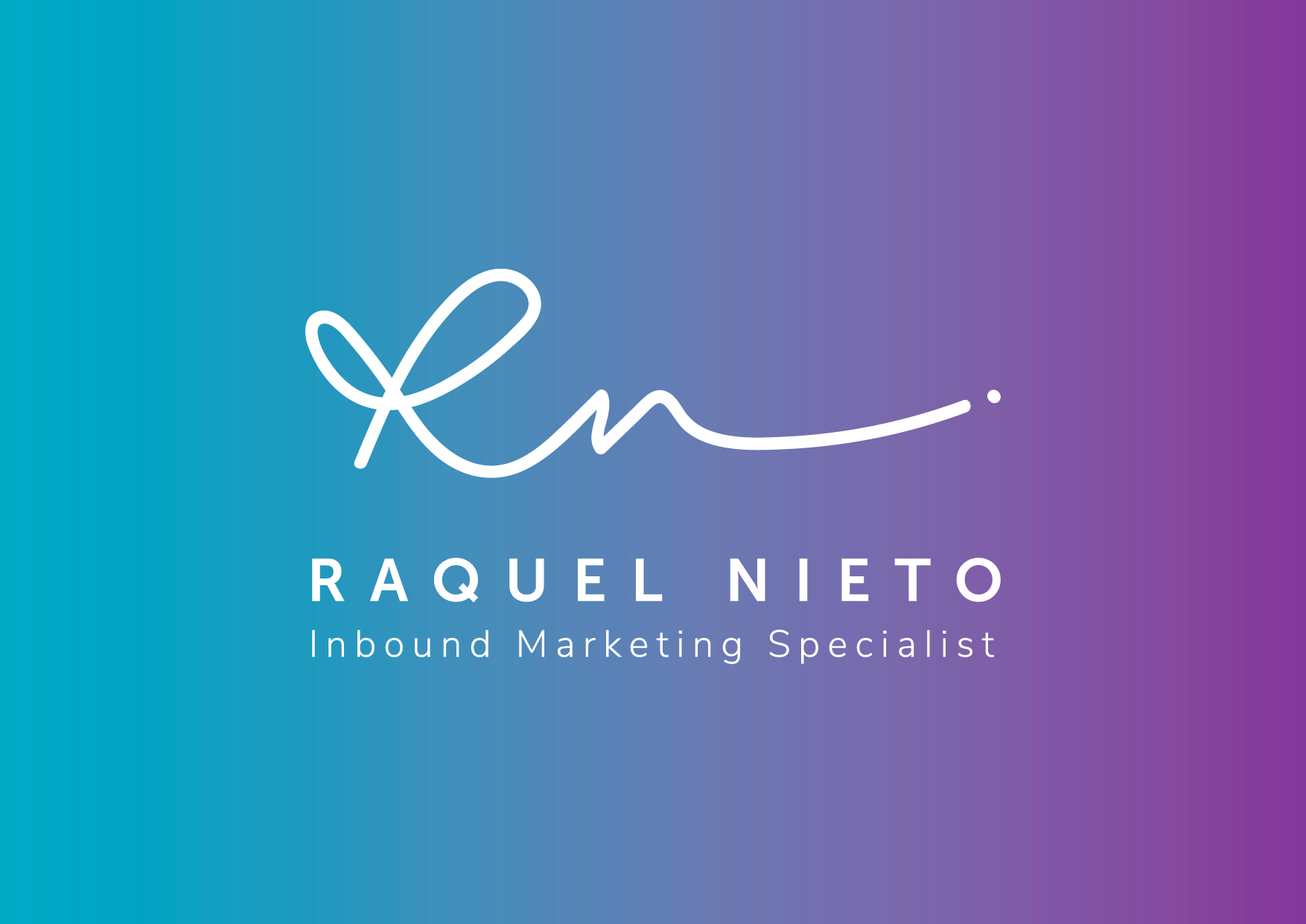logotipo-raquel-nieto-marketing1