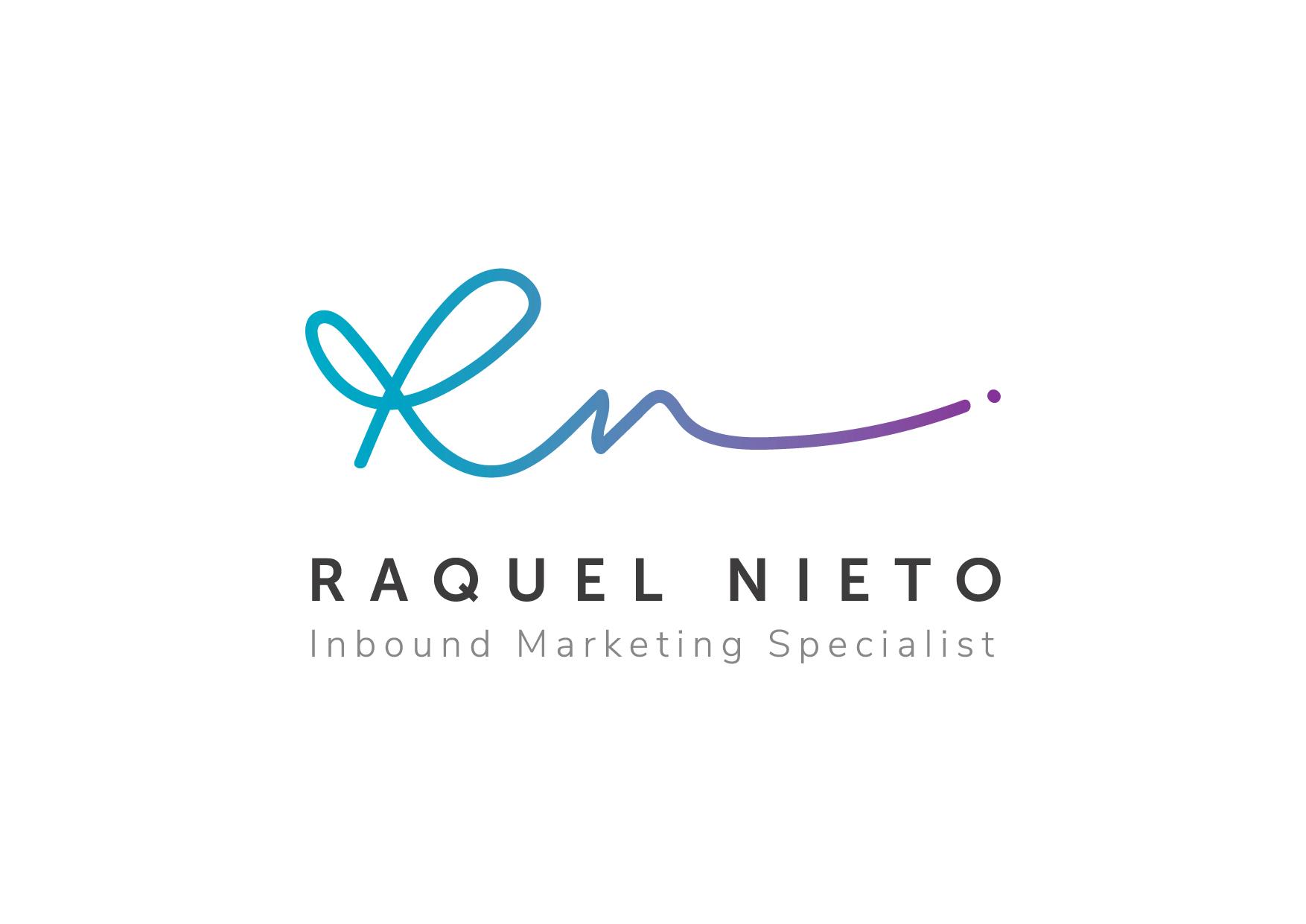 diseño de logo personal firma