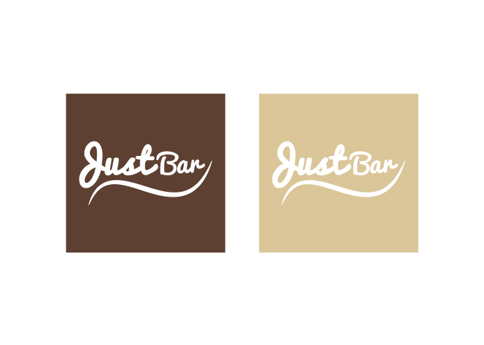 logotipo-restaurante-bar-cafeteria
