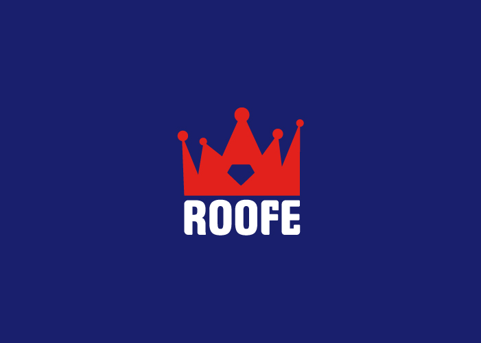 logotipo-roofe-azul