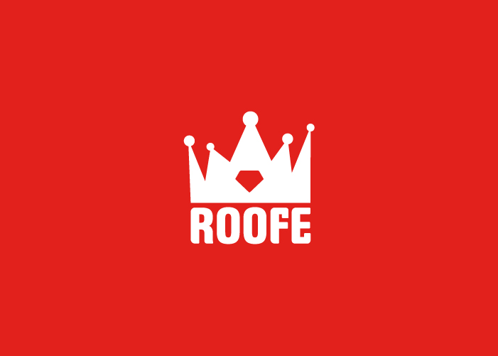 logotipo-roofe-rojo
