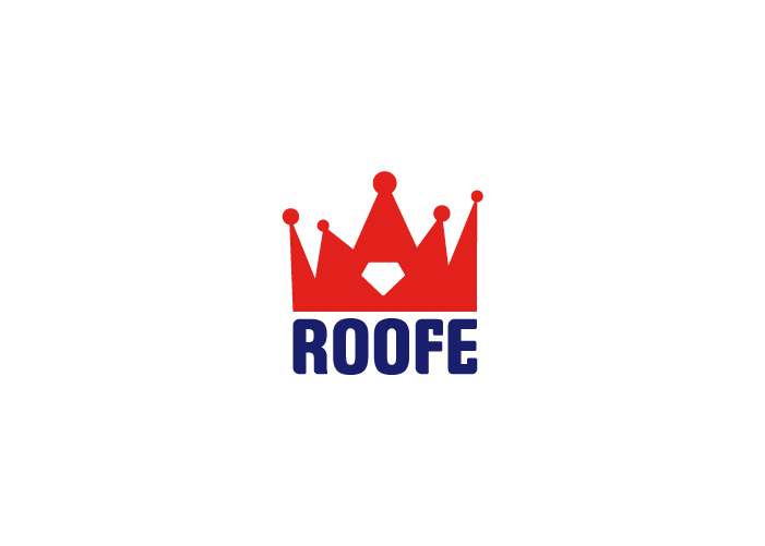 logotipo-roofe