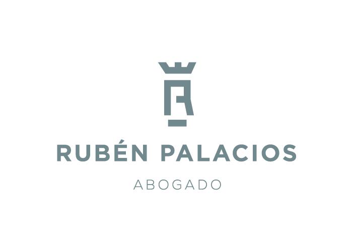 logotipo-ruben
