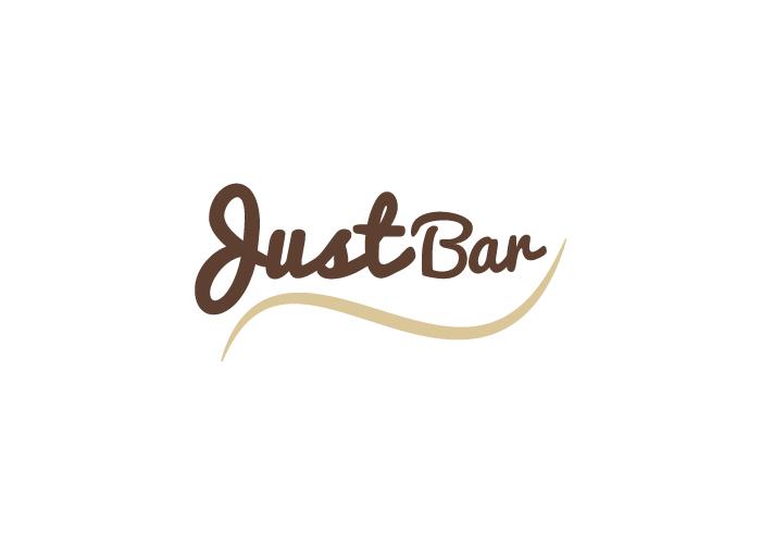 logotipo-script-bar-cafeteria