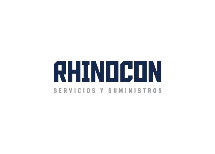 logotipo-servicios-y-suministros