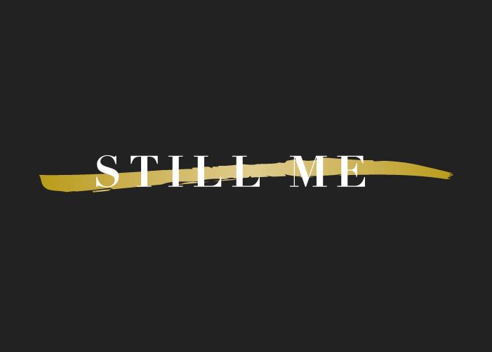 logotipo-still-me