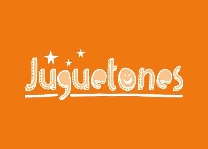 logotipo-tienda-de-juguetes-online