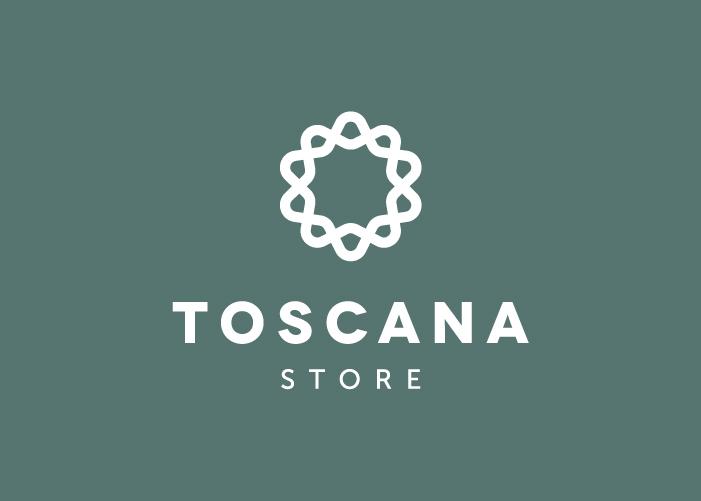 Diseño de logotipo comercio de ropa