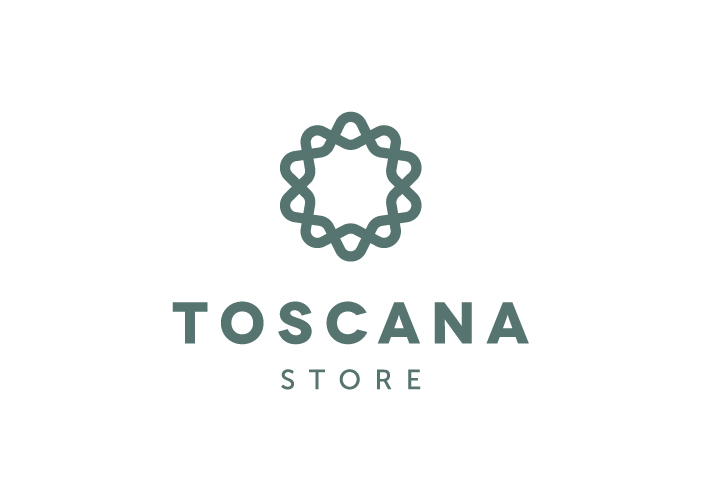 logotipo-toscana