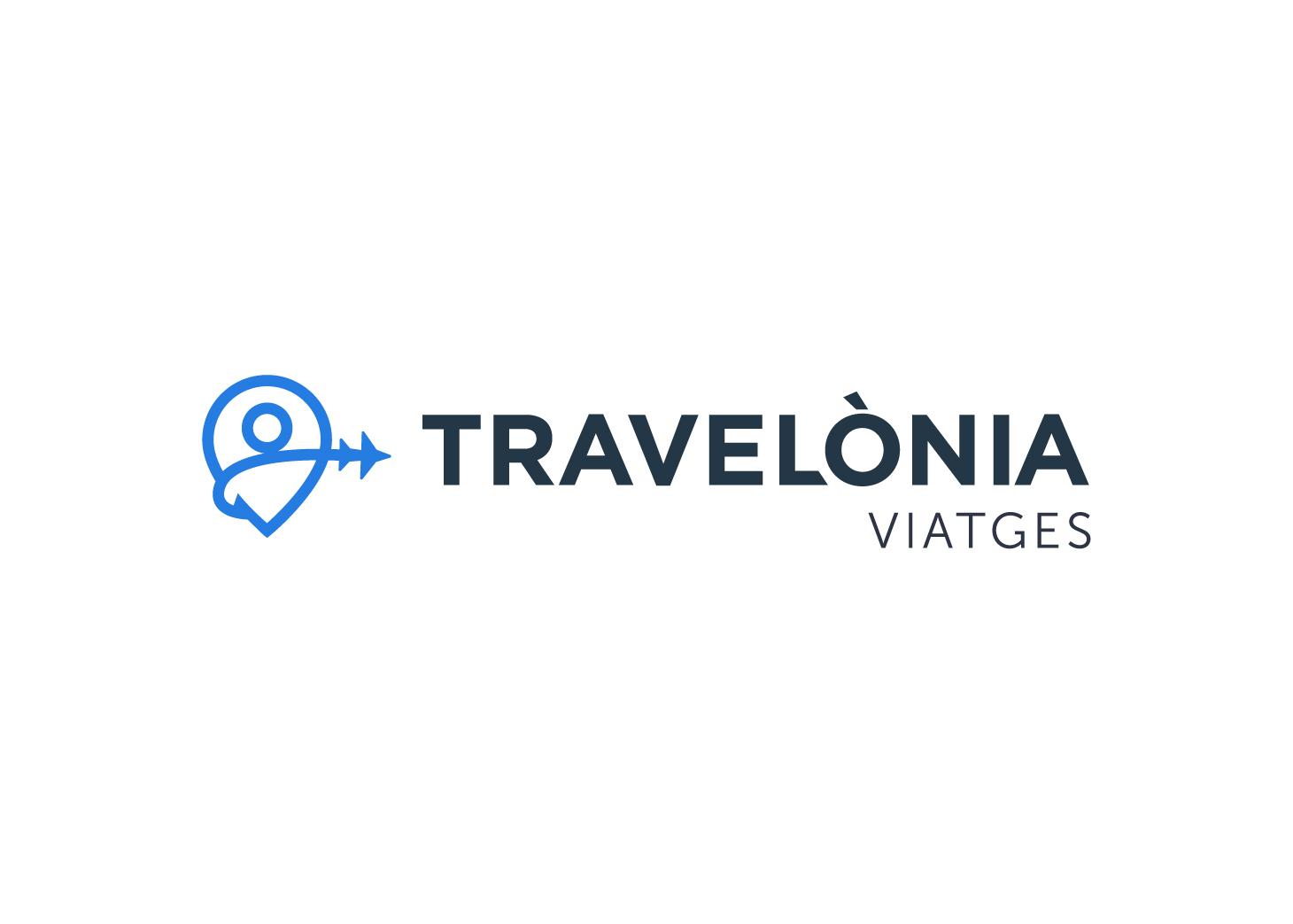 logotipo-travel-1