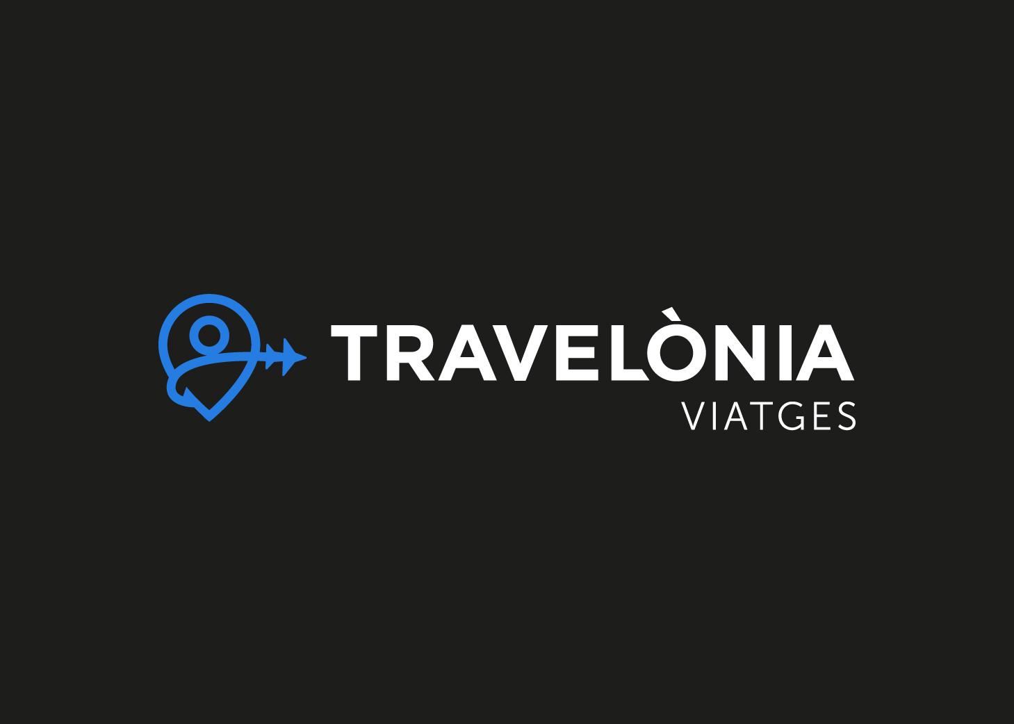 logotipo-viajes-travelonia