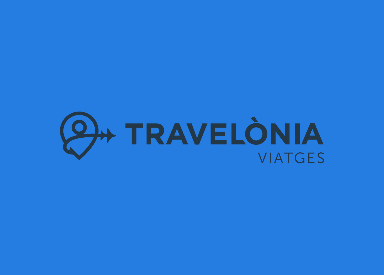 logotipo-viajes