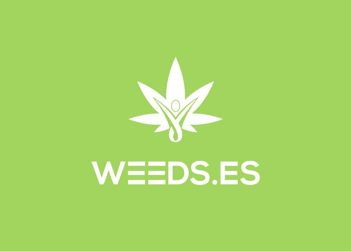 logotipo-weeds-verde