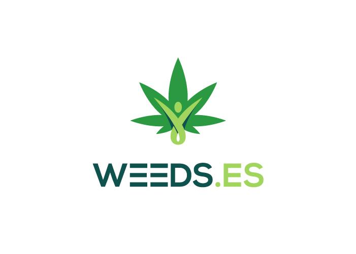 logotipo-weeds