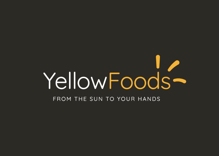 logotipo-yellow-food