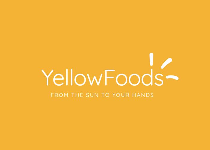 logotipo-yellowfood-fondo