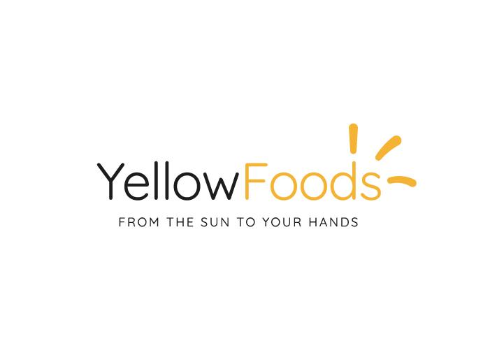 logotipo-yellowfood
