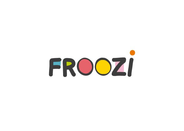Diseño marca zumos Colombia
