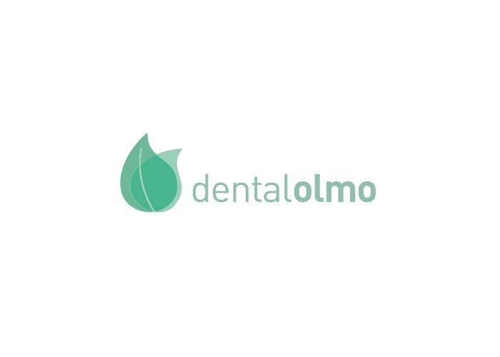 Diseño clínica dental Córdoba