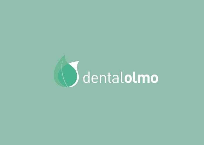 Diseño marca dental Córdoba