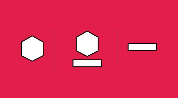 Logotipo, isotipo, imagotipo ¿Qué es cada cosa?