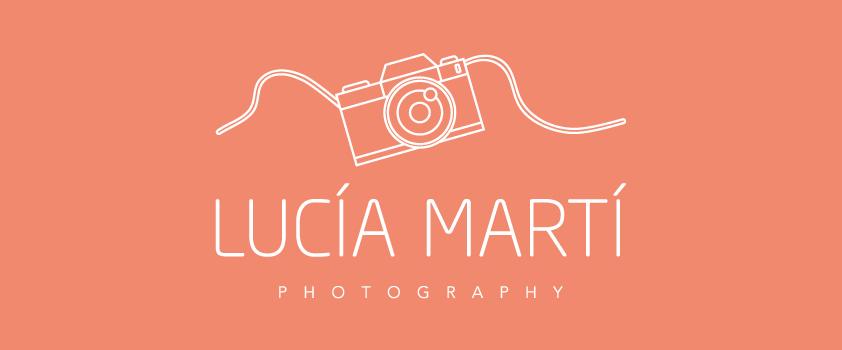 lucia-marti-factoryfy