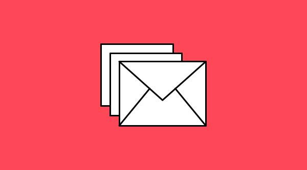 ¿El email marketing no funciona en las pymes?