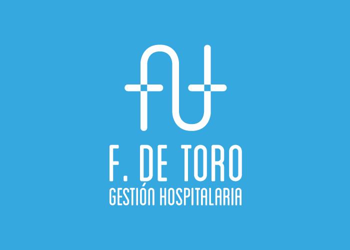 marca-comercial-gestion-hospitalaria