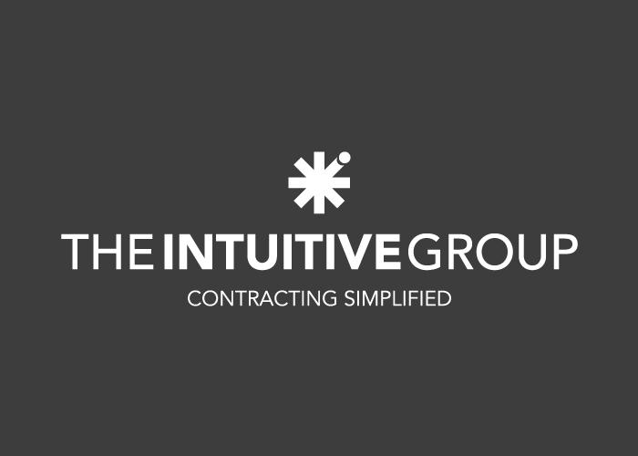 Diseño de logotipo para empresa dedicada a la contratación simplificada