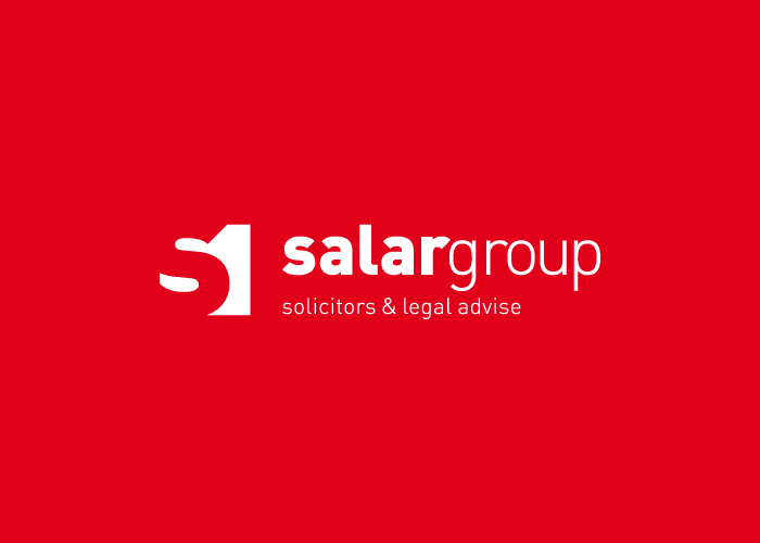Diseño de logotipo para empresa dedicada a la gestión y asesoramiento fiscal y laboral