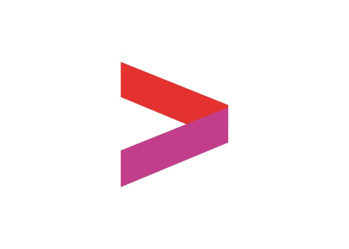 Diseño de logotipo para empresa dedicada a las reformas y al diseño de interiores