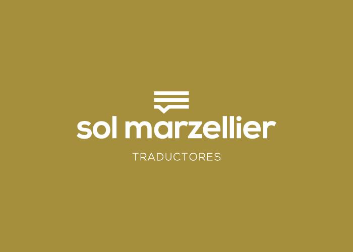 marca-empresa-traductores