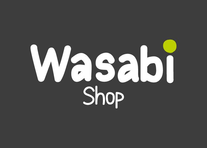 Diseño de logotipo para una marca urbana de productos y accesorios para chicos jóvenes
