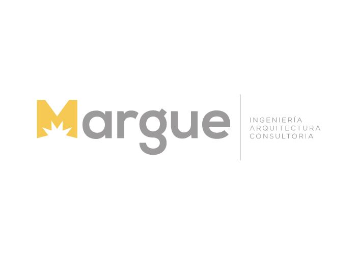 margue_factoryfy_logo_0