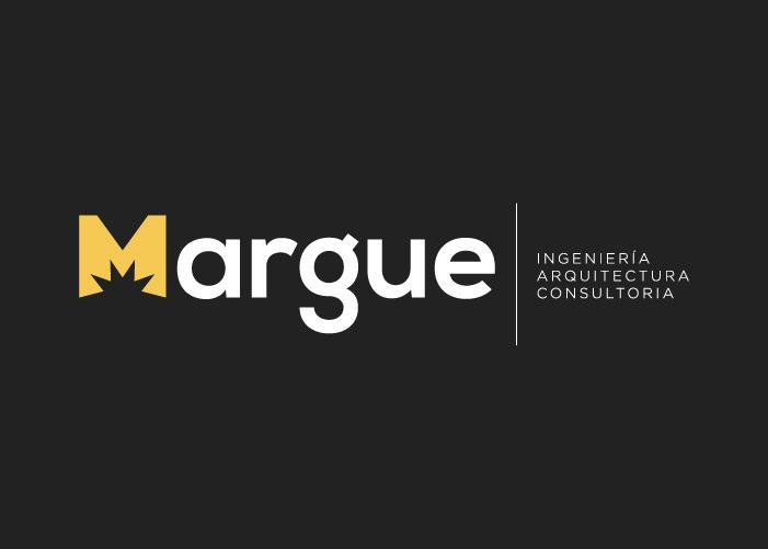 margue_factoryfy_logo_1