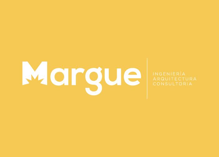 margue_factoryfy_logo_2