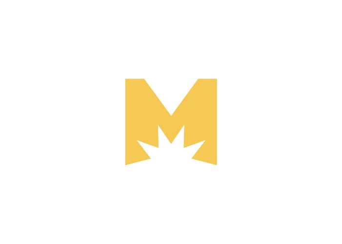 margue_factoryfy_logo_3