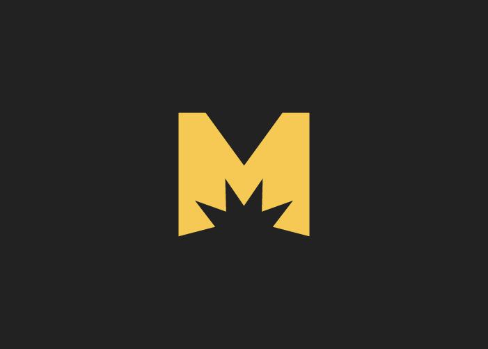 margue_factoryfy_logo_4