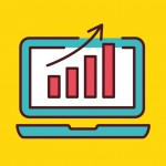 Portada del artículo sobre las tendencias en marketing digital para 2021
