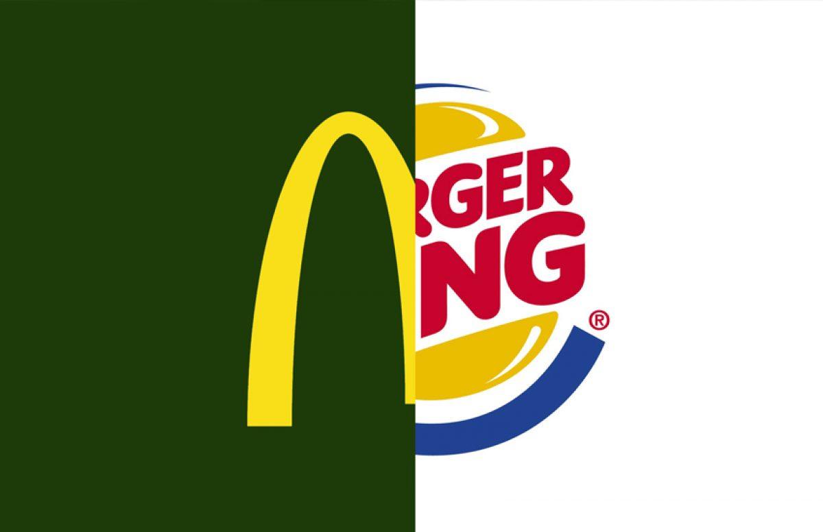 mcdonalds-vs-burguer-king-