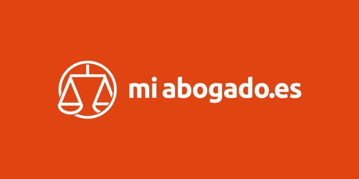 miabogado-factoryfy-abogados