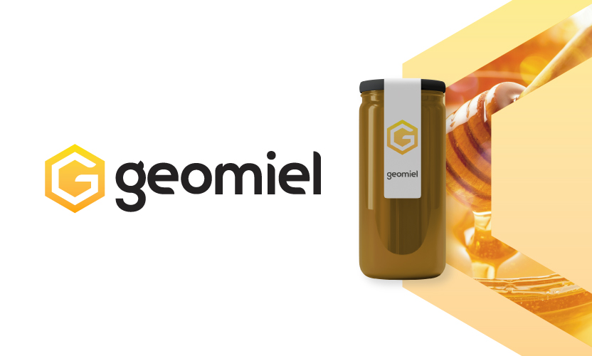 miel-logos-internacionales-web-factoryfy