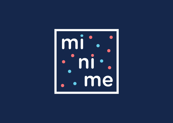 minime-logotipo-alternativo