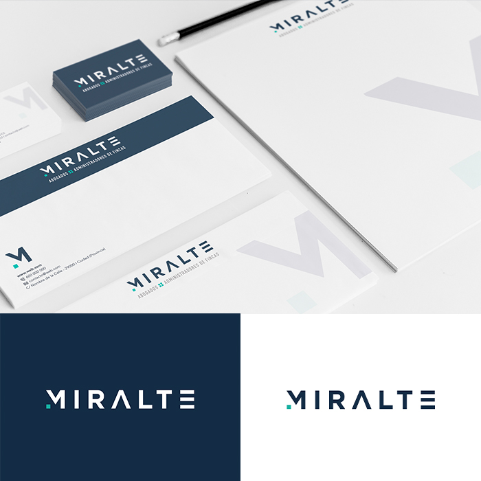 miralte_web_factoryfy