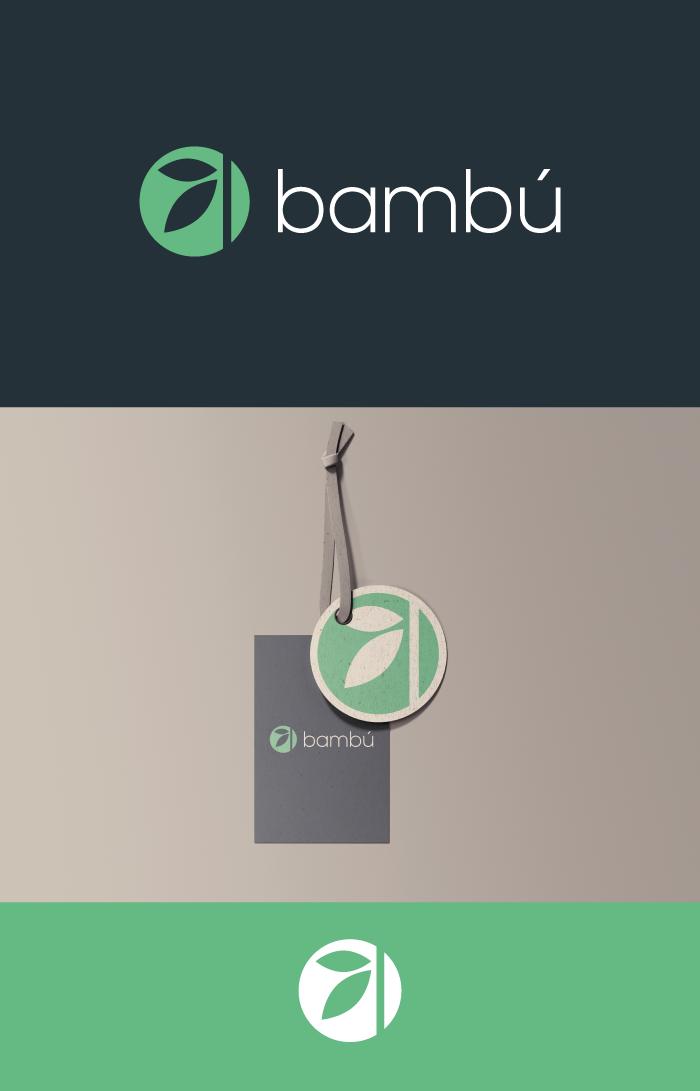 moda-factoryfy-web