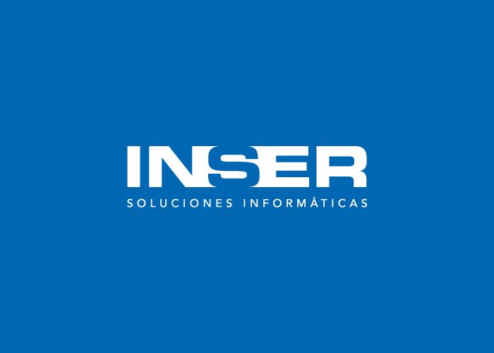 Modernización de logotipo para empresa de soluciones informáticas